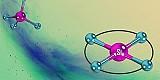 Silizium mit zweidimensionaler Struktur